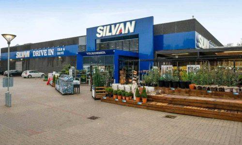 Silvan-Farum